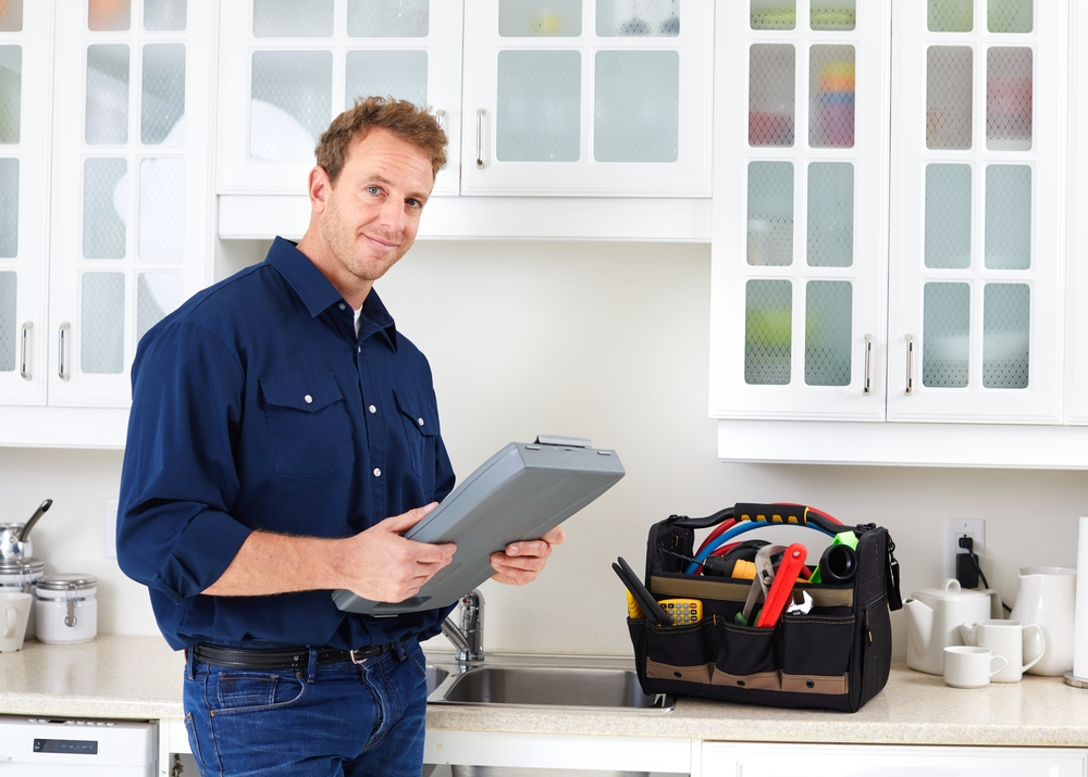 what should you do during a home inspection?